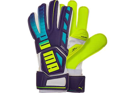 Soccer Goalkeeper Gloves Keeper Jerseys Soccerpro Com Goalkeeper Goalkeeper Gloves Gloves