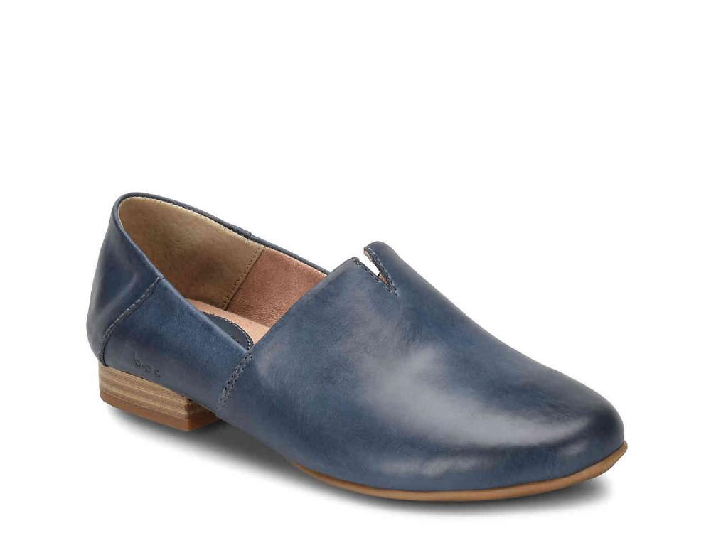 Dress shoes men, Peep toe flats, Womens