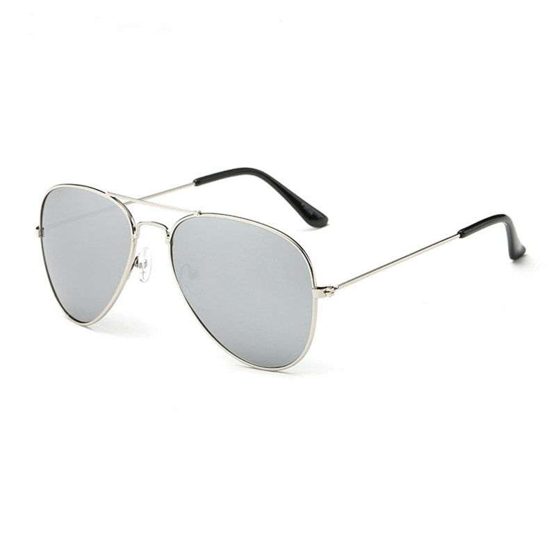 Mezczyzni Kobiety Turystyka Okulary Aviator Okulary Marka Projektant Unisex Sun Pilot Okladziny Okulary Lu Glass Sunglasses Aviator Eyewear Sunglasses Branding