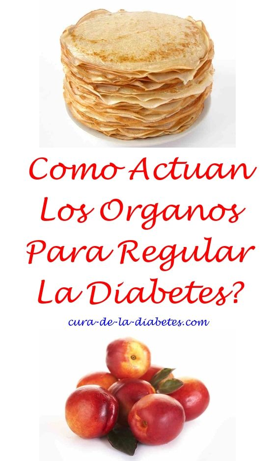 Anatomia Patologica Diabetes Mellitus | Pinterest | Diabetes, Dietas ...
