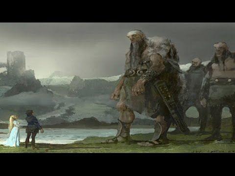 Word Study Raphaim רפמ Nephilim Giants Ancient Aliens Ancient