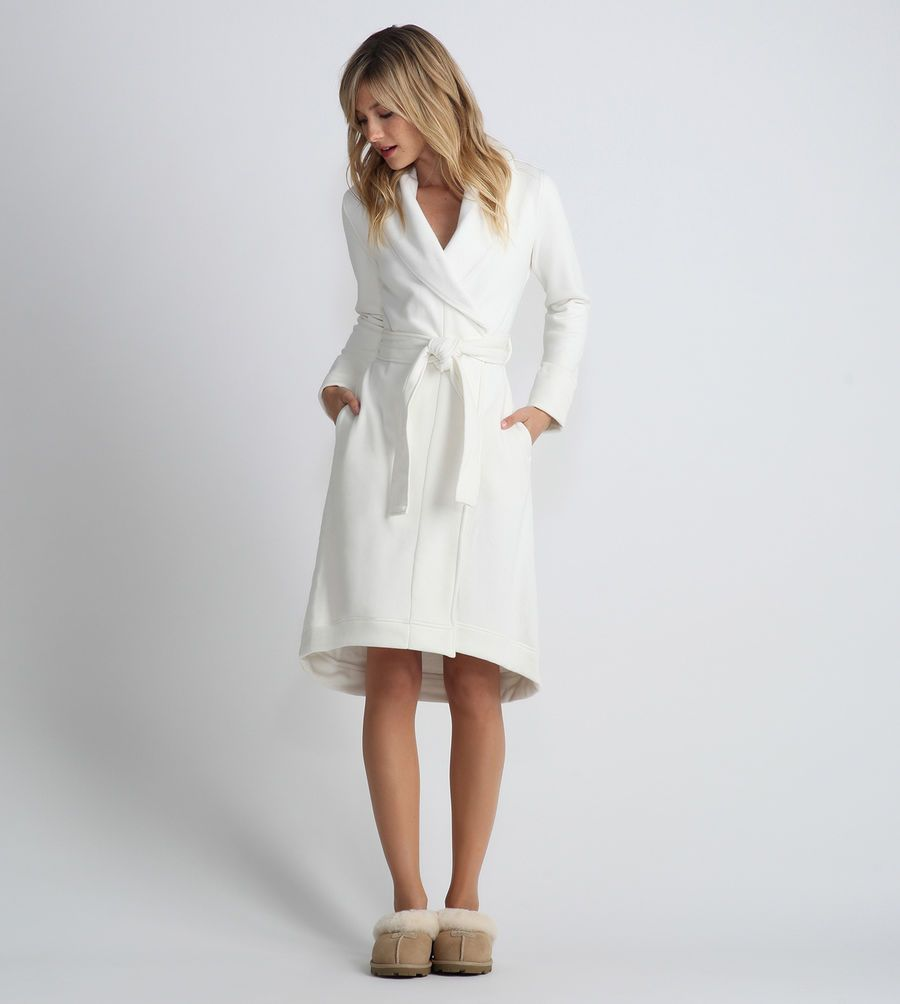Women s Share this product Braelyn Robe  45e37e56b
