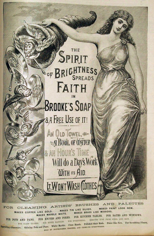Vintage Adverts | Vintage ads