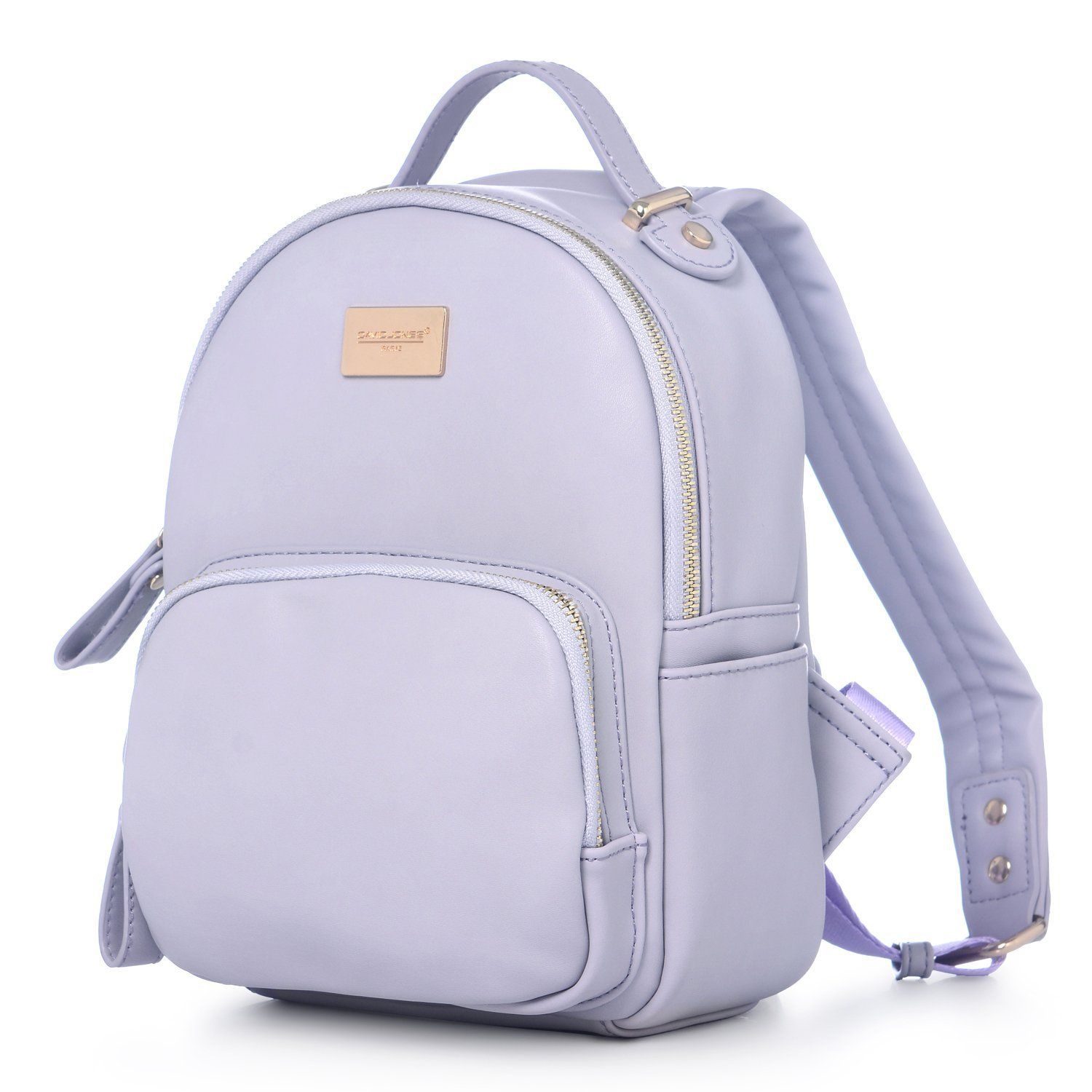 93fee5b146 Mini Backpack - Amazon