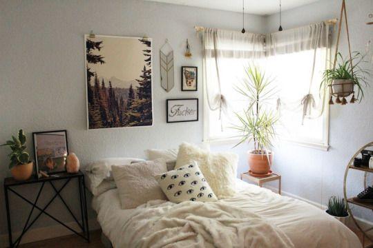 Gravity Home  Dreamhouse  Pinterest  예쁜 침실, 집 꾸미기 및 침실