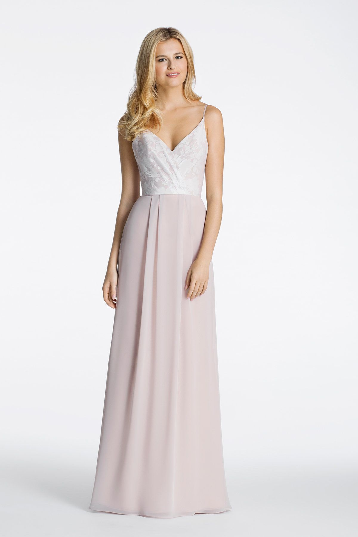 Style 5605 alternate view wedding dresses pinterest hayley hayley paige occasions bridesmaids and special occasion dresses style 5605 by jlm couture inc ombrellifo Gallery