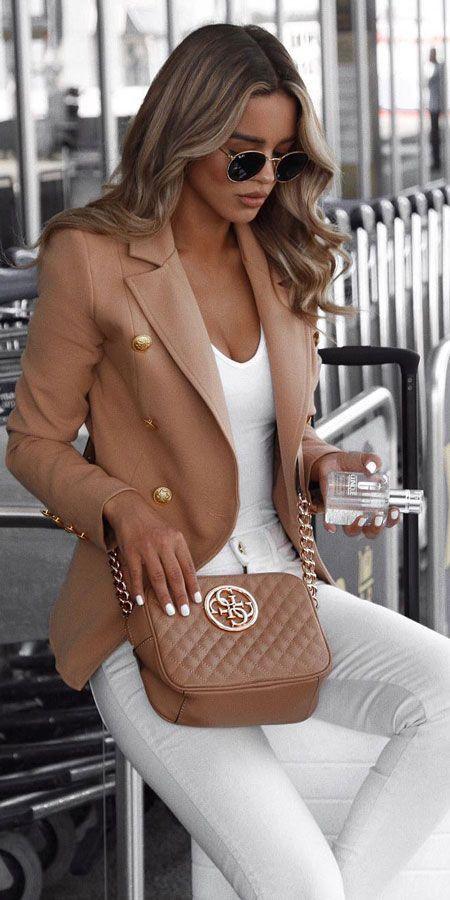 Photo of Blazer Comes With Ideas For Women – Fashion Women