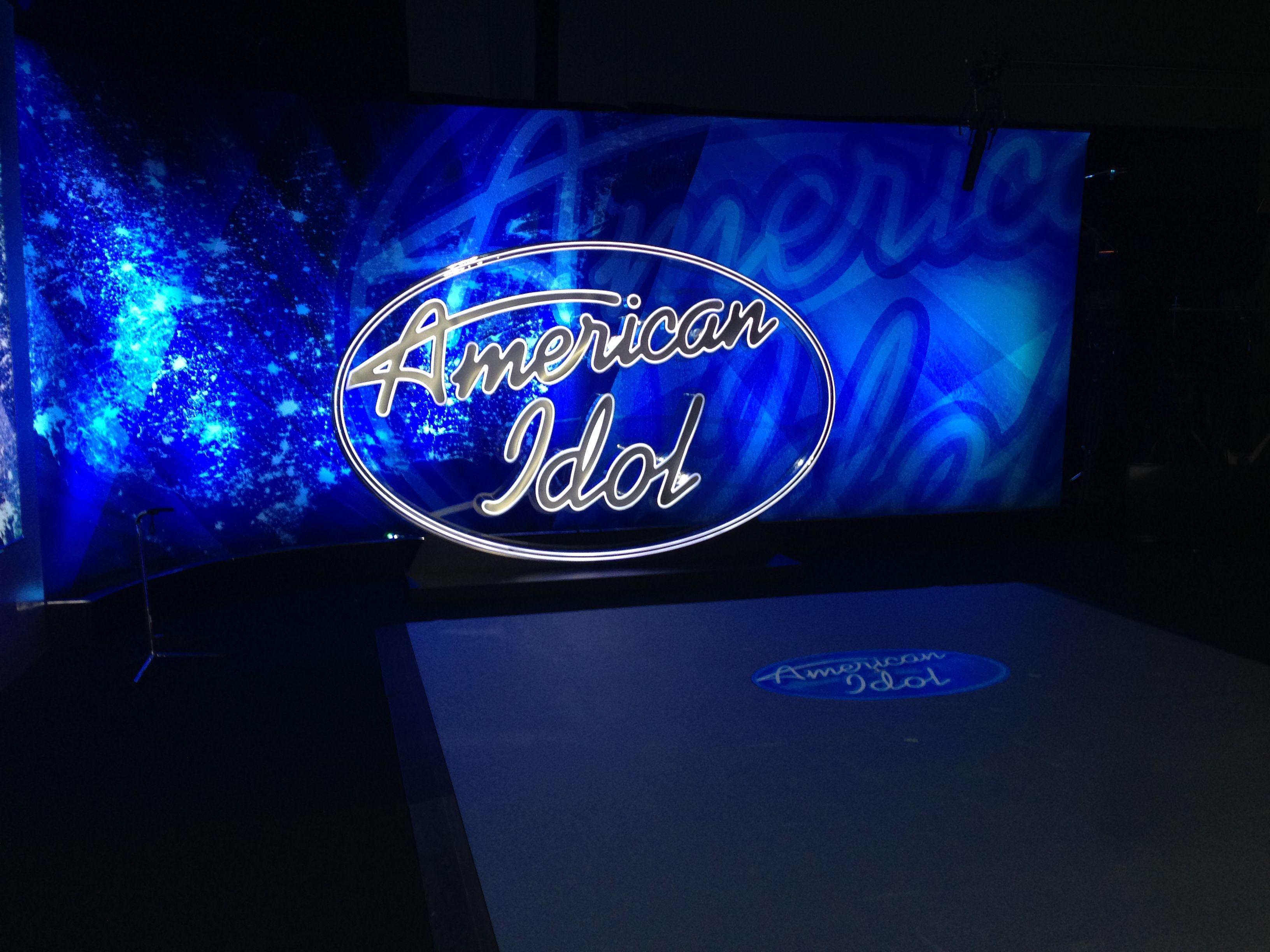 American Idol Xiv Callbacks In Kansas City Mo On August 13