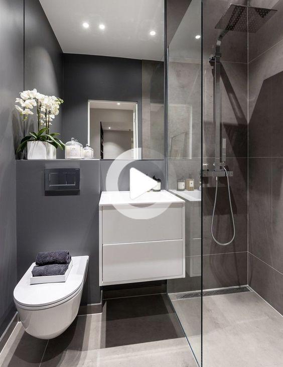 Photo of #Bathroom Décor #Bathroom Décor appartement #Bathroom Décor #Bathroom décor élégant diy idées