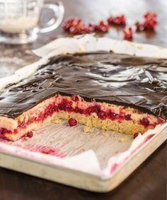 Schneewittchenkuchen Rezept Nachtisch Cake Kuchen Und Desserts