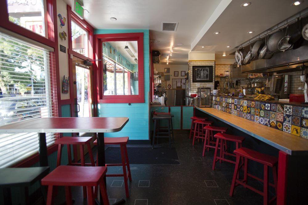 Boom! TNT Taqueria Now Open in Wallingford Restaurant