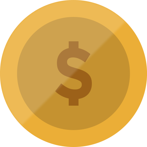 Gold Coins Png Image Gold Coins Coin Icon Bitcoin Wallet
