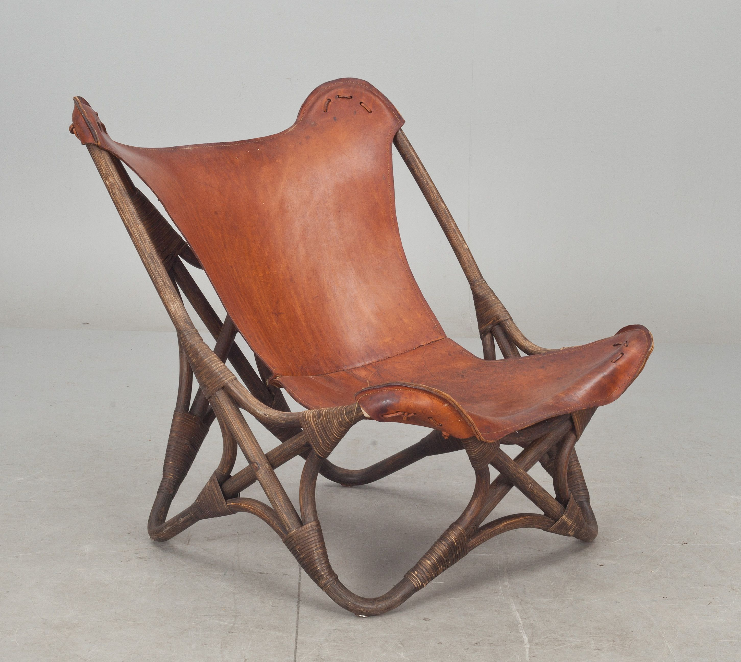 the this green of beauty natural into your glossy pin with chair bring earthy bamboo folding home crafted