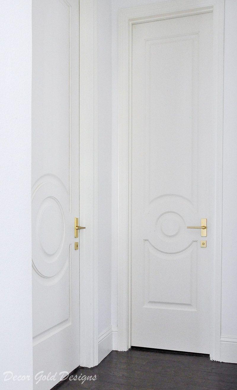 Updated Home Details Door Design Interior Solid Interior Doors