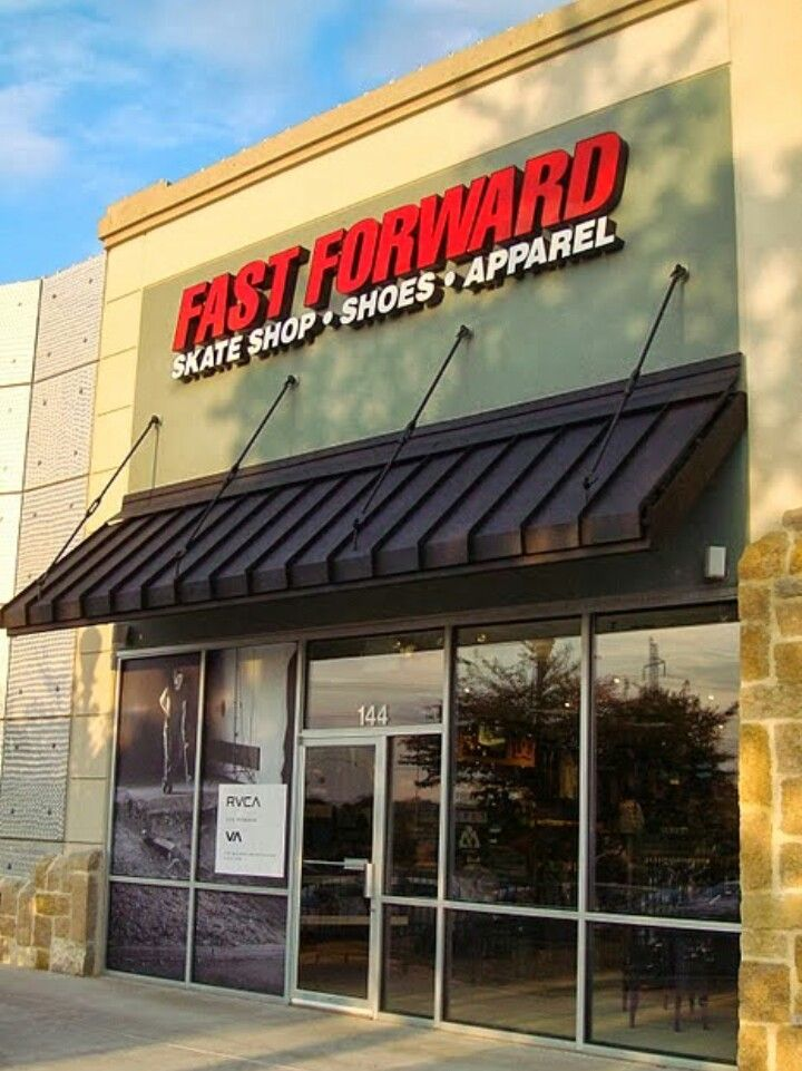 Fast Forward San Antonio Tx San Antonio Tx San Antonio Outdoor Decor