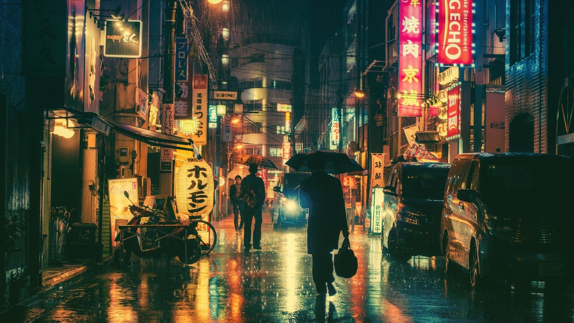 City Nights In Japan Followme Cooliphone6case On Twitter