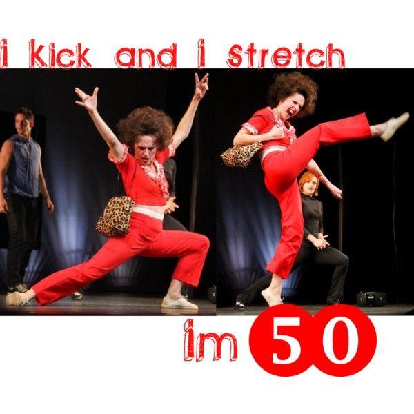 50 And Fabulous Meme: 50th Birthday Quotes, Birthday Meme