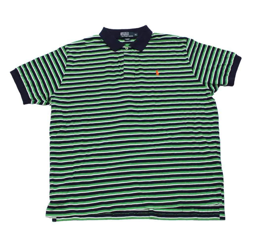 Ralph Shirts Pack Mens Polo T Gardener By Lauren wXN80knOP