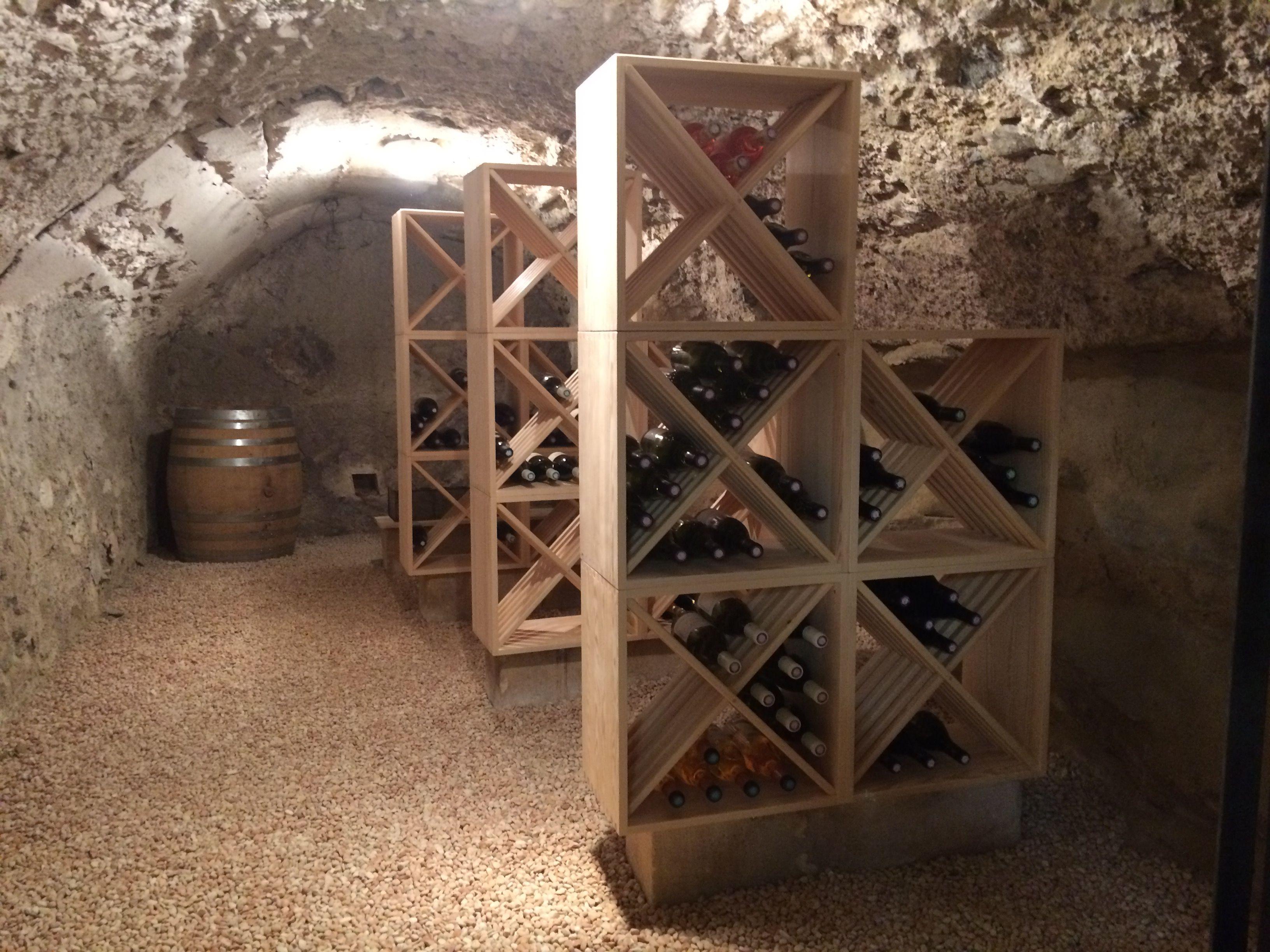 kr 50 | architecture | pinterest | casier, casier vin et cave à vin