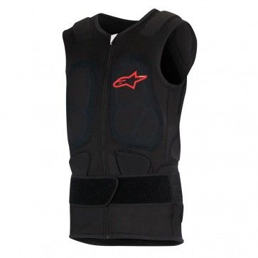 Alpinestars Racing Track Mens Tech Motorcycle Protection Sport Bike Vest 2 Alpinestars Motorcycle Outfit Sport Bikes