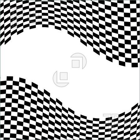 Nascar Auto Racing Free Clipart on Free Nascar Clip Art Race Flags ...