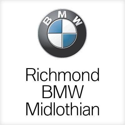 Richmond Bmw Mid Richmondbmwmid Bmw Richmond Midlothian