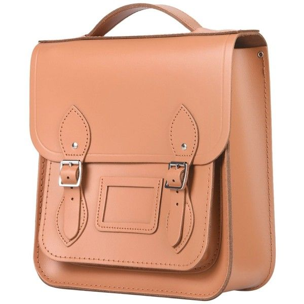 BAGS - Backpacks & Bum bags The Cambridge Satchel Company WbX3S
