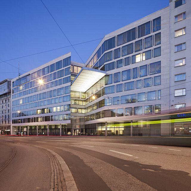 Helsinki | Flickr - Photo Sharing!