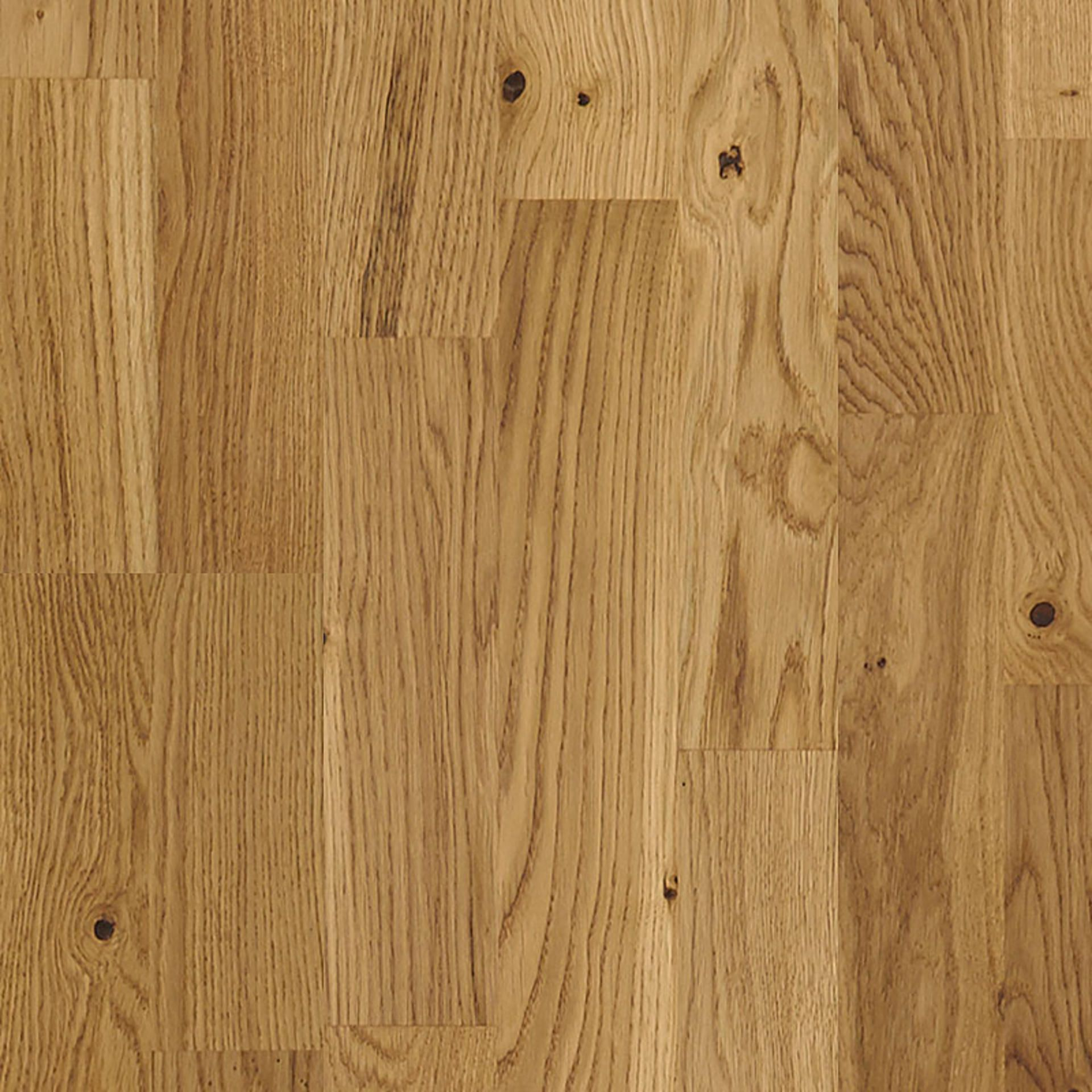 Tarkett Heritage Oak Clic 3 Strip