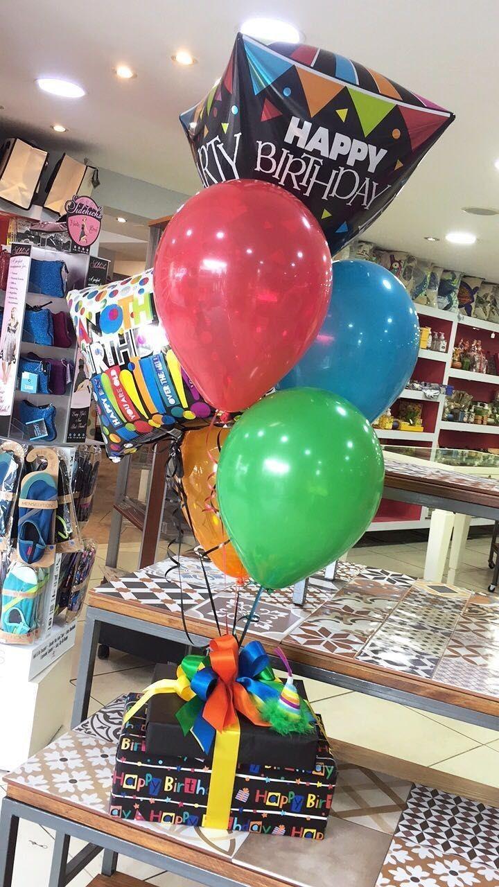Fotos Regalos De Cumpleanos Para Hombres.Pin De Fernando Xala En Birthday Regalos Para Hombres