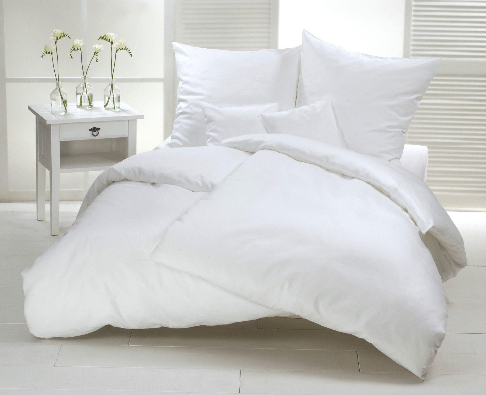 Bettwäsche Hotelbettwäsche Bettbezug Kissenbezug Verschiedene