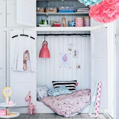 parure de lit contour rose done by deer colorful home. Black Bedroom Furniture Sets. Home Design Ideas