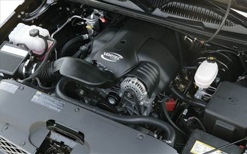 Pin by Used Engines on Chevrolet Used Engines 2005 chevy