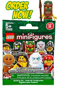 Blind Bag Codes Lists Bricks And Bloks Lego Minifigures Mini Figures Lego Gifts