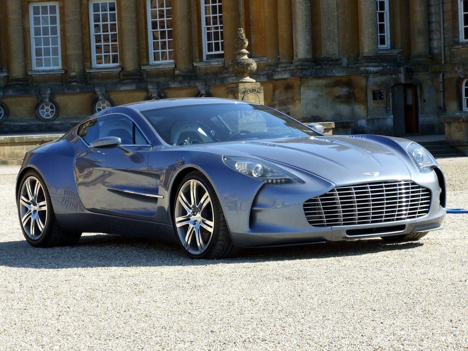 aston martin one 77 wallpaper 1080p #xtk | cars | pinterest