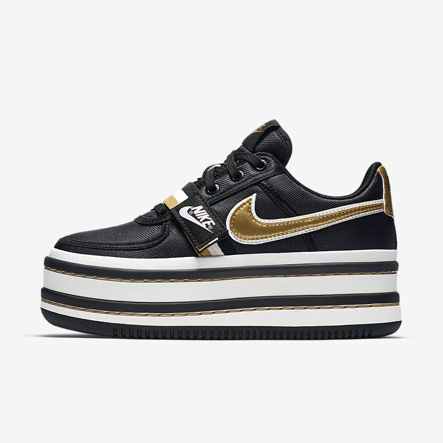 size 40 c7b45 f8e18 Nike Vandal 2K Womens Shoe