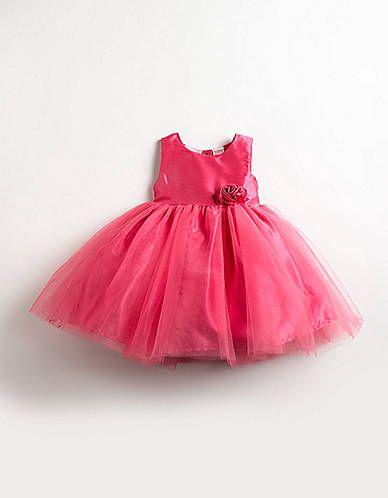 cbe69586f Baby Girls 9-12 Months Tutu Dress