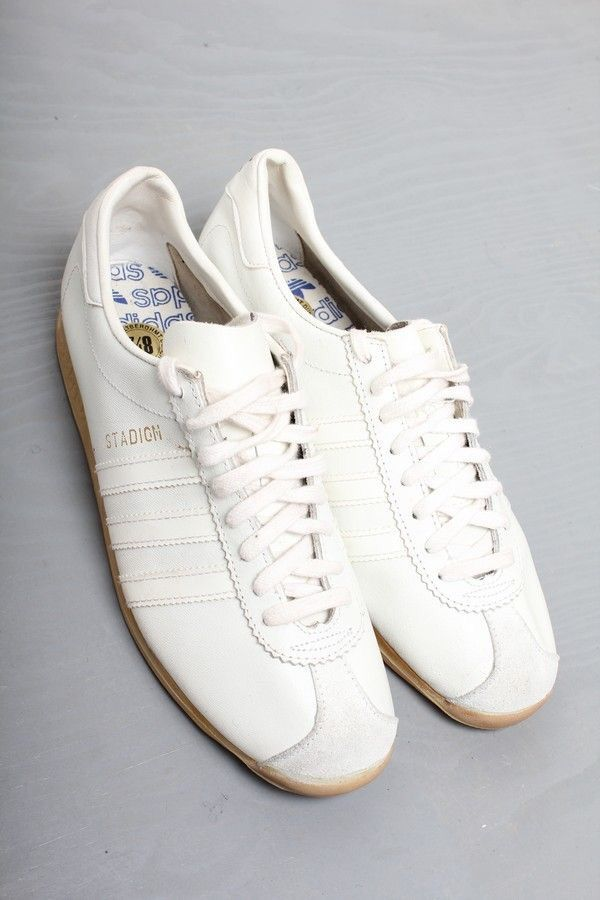 the best attitude 5441b e1ffb The Latest Fashion Footwear and Clothing For Men