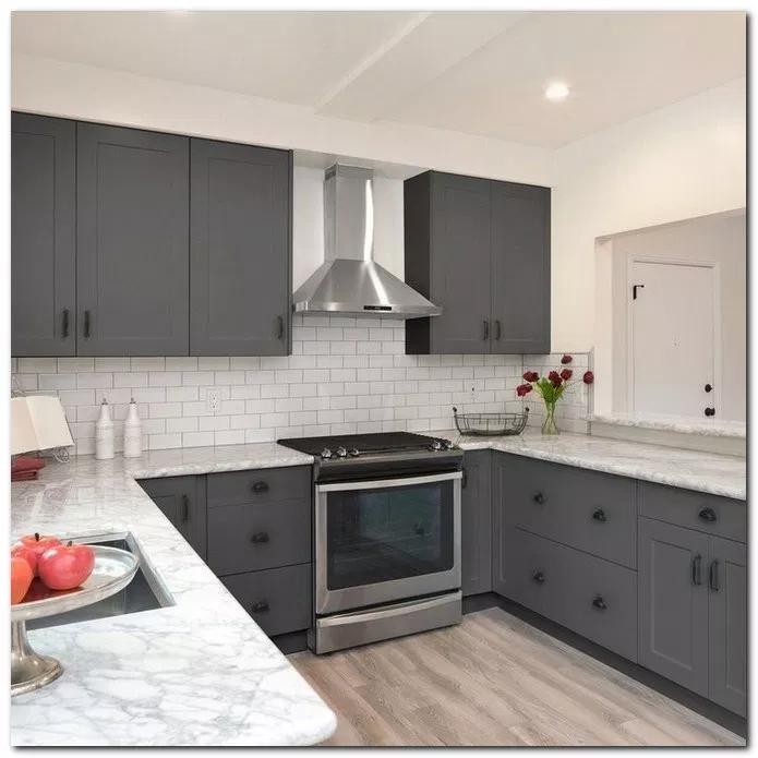 Best 29 Totally Inspiring Kitchen Design Ideas 24 Kitchen 640 x 480