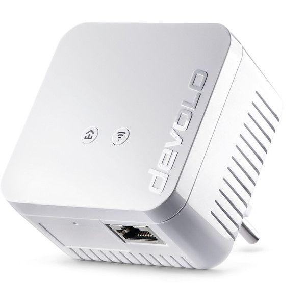Devolo Home Control Neue Sensoren Aktoren Und Module Wlan Smart Home Steuerung Und Netzwerk