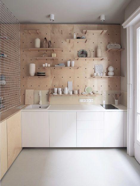 Schwedenhaus innenausstattung  Budapester Box | Schwedenhaus | Pinterest | Schachteln