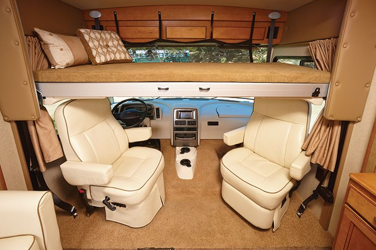 Who Makes Kit Travel Trailers