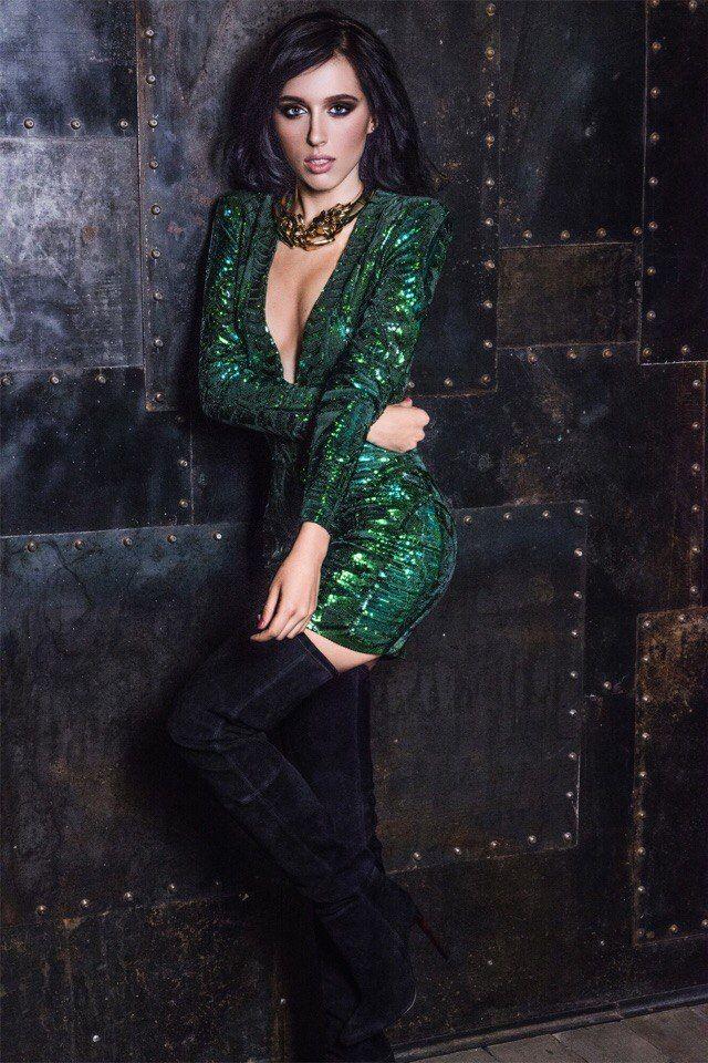 Kate Clapp vloger (с изображениями) | Знаменитости, Фотографии