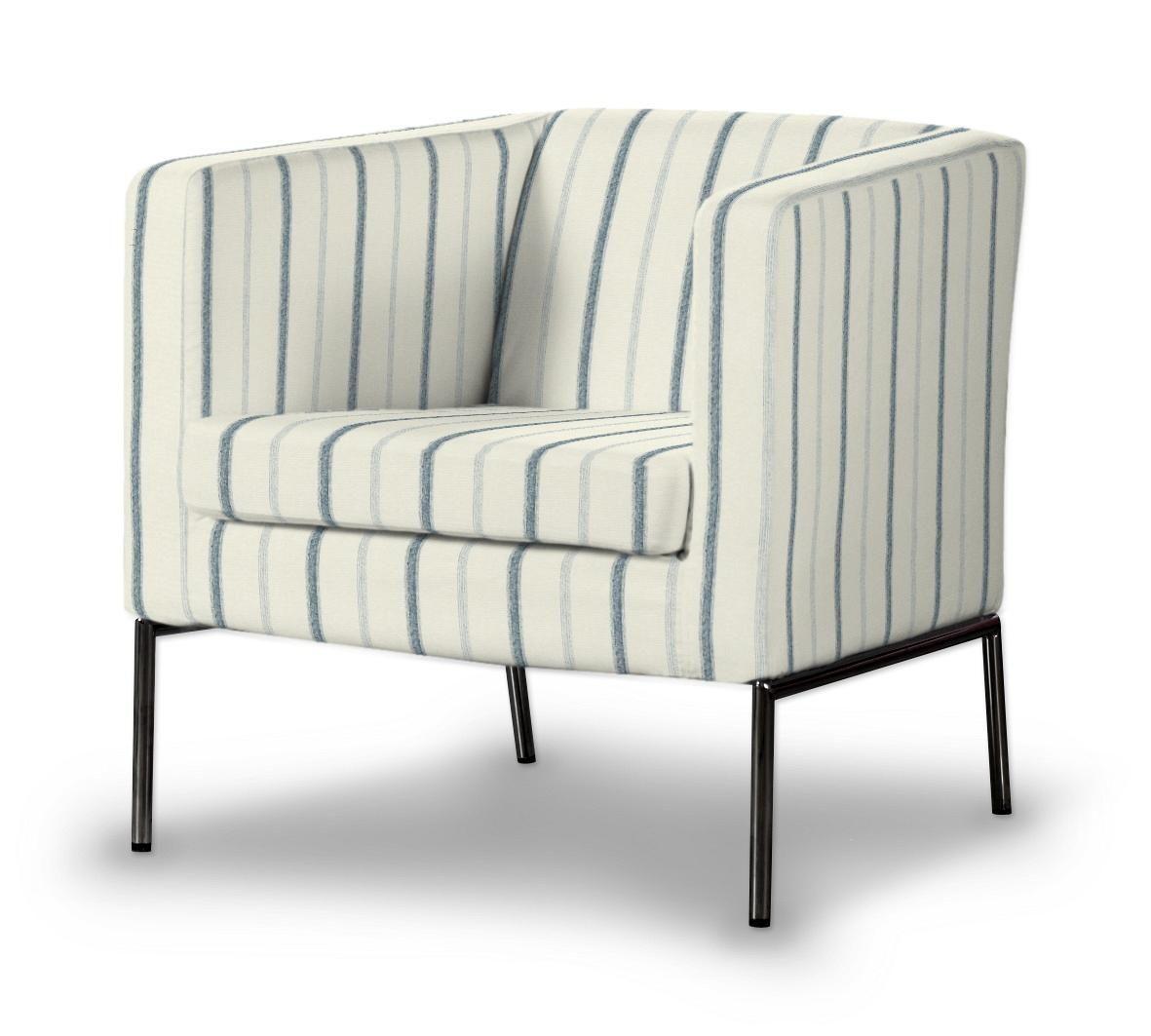 Verschiedene Designer Fernsehsessel Das Beste Von Einzel Sessel Design | Sessel Möbel |