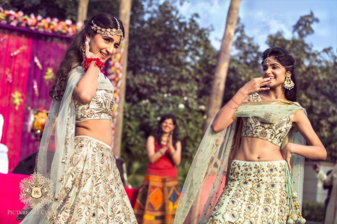 Fabulous Freebies Indian Wedding SongsIndian