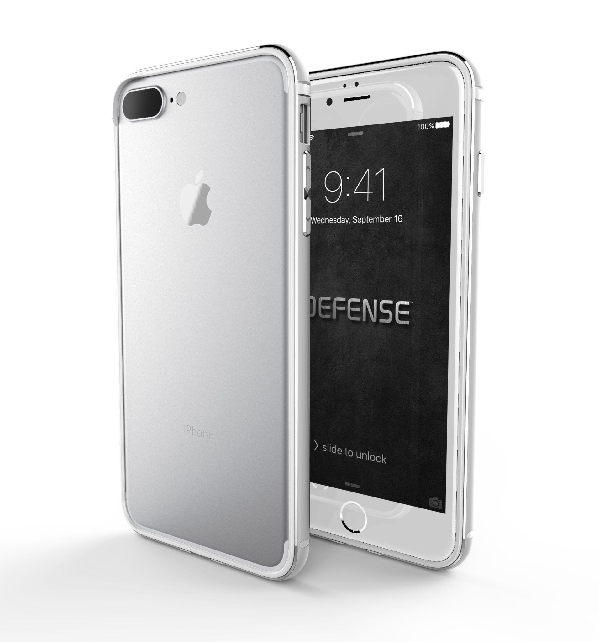 Defense Edge Case for iPhone 7 Plus