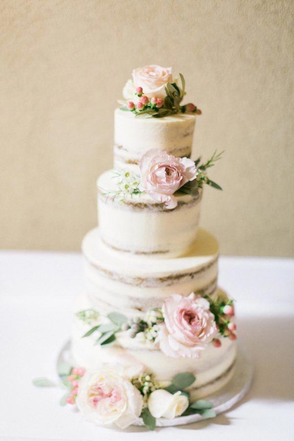 Photo of Hochzeitstorten – bitte packen Sie diese umwerfenden Hinweise, Pin beziehen …
