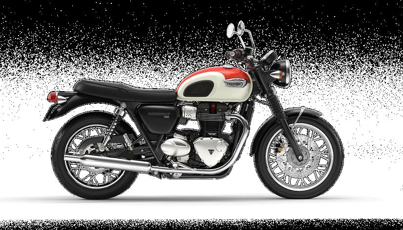 Jawa Bike 2018 Price In Hyderabad Triumph Bonneville T100