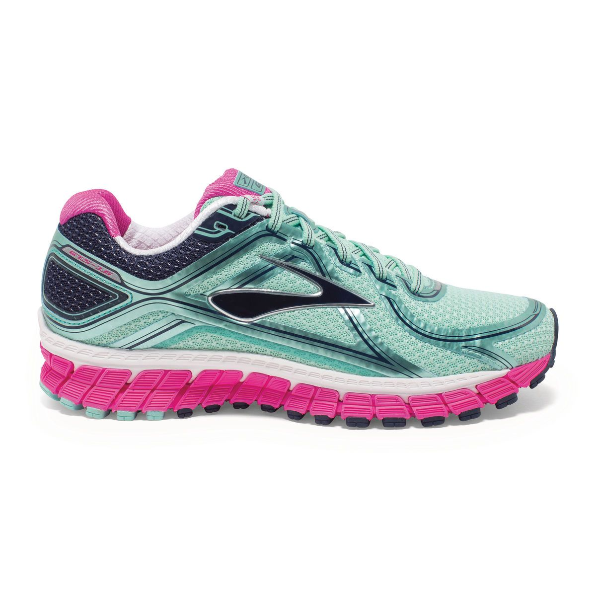Brooks Running Brooks Running Running Sneakers Best Running Shoes