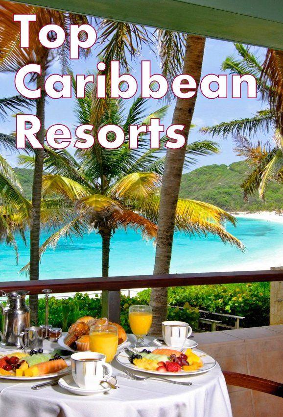 Caribbean Luxury, Cayman Islands